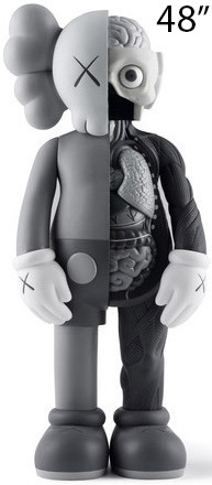Mono_dissected_companion_-_4ft-kaws-companion-medicom_toy-trampt-122155m