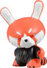 Alu-charles_rodriguez-dunny-trampt-122165t