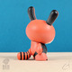 Alu-charles_rodriguez-dunny-trampt-122166t