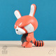 Alu-charles_rodriguez-dunny-trampt-122167t