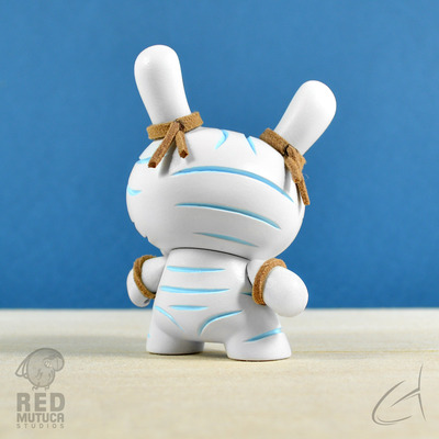 Kai-charles_rodriguez-dunny-trampt-122170m