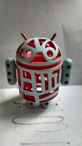 Custom_catlin-carson_catlin-android-custom-trampt-122186m