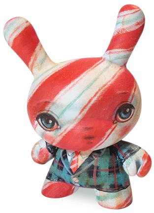 Fully_minted-64_colors-dunny-trampt-122196m