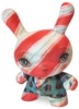 Fully_minted-64_colors-dunny-trampt-122196t