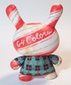Fully_minted-64_colors-dunny-trampt-122197t