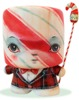 Candycane_marshall-64_colors-marshall-trampt-122200t