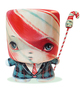 Candycane_marshall_no_6-64_colors-marshall-trampt-122227t