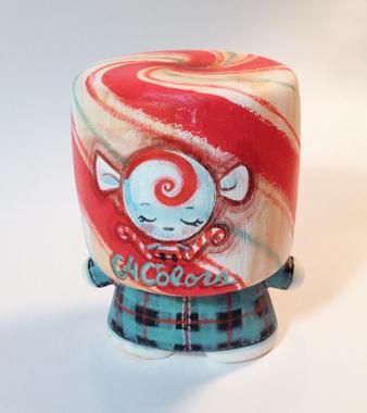 Candycane_marshall_no_6-64_colors-marshall-trampt-122228m