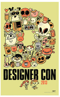 Designer_con_2013-christopher_lee-gicle_digital_print-trampt-122312m