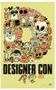 Designer Con 2013