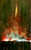 Sound_dance_003a-thewingsart_pietro_cardarelli-gicle_digital_print-trampt-122368t