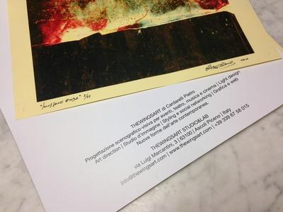 Sound_dance_003a-thewingsart_pietro_cardarelli-gicle_digital_print-trampt-122369m