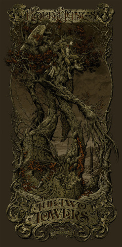 Lord_of_the_rings__the_two_towers_variant-aaron_horkey-screenprint-trampt-122403m