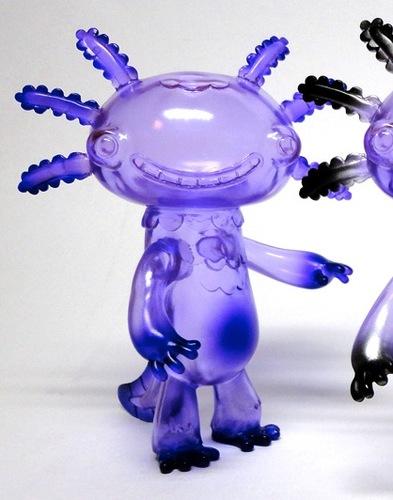 Clear_purple_with_metallic_purple_spray-chauskoskis_gary_ham-wooper_looper-super_ham_designs-trampt-122510m