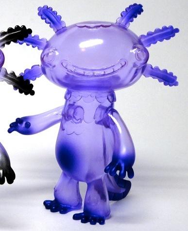 Clear_purple_with_deep_violet_matte_spray-chauskoskis_gary_ham-wooper_looper-super_ham_designs-trampt-122511m