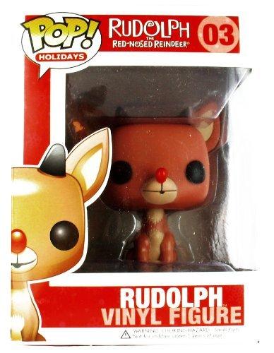 Rudolph-funko-pop_vinyl-funko-trampt-122521m