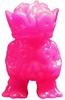 Micro Ooze Bat - Pink