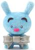 Giftwrap Bash - Blue
