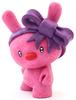 Giftwrap Bash - Pink