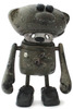teddy R.B.S. IV - Open Helmet