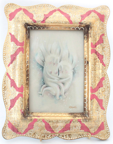 Come_away_with_me-kelly_denato-mixed_media-trampt-122629m