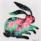 Astral Bunny 4