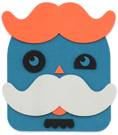 Moustache_variation_3-shawnimals-mixed_media-trampt-122664m