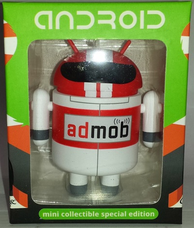 Admob_racer-andrew_bell-android-dyzplastic-trampt-122838m