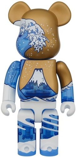 Takesan_36_views_great_wave_off_kanagawa-medicom-berbrick-medicom_toy-trampt-122853m