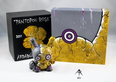 Pantopon_rose-ardabus_rubber-dunny-trampt-123123m
