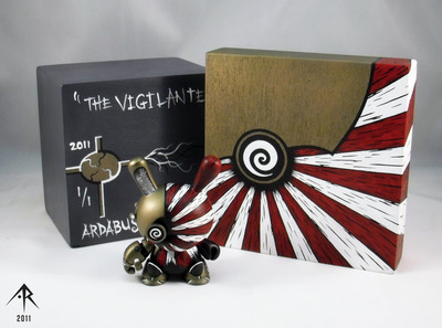 The_vigilante-ardabus_rubber-dunny-trampt-123124m