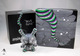Deus_curie-ardabus_rubber-dunny-trampt-123125t