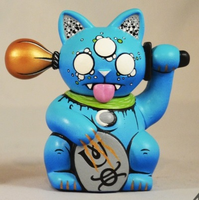 Misfortune_cats-ardabus_rubber-misfortune_cat-trampt-123159m