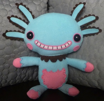 Wooper_looper_blue-gary_ham-plush-trampt-123191m