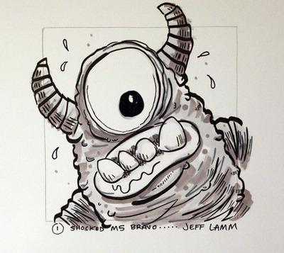 Shocked_m5_bravo-jeff_lamm-ink-trampt-123222m