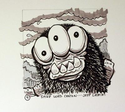 Spike_wad_canyon-jeff_lamm-ink-trampt-123225m