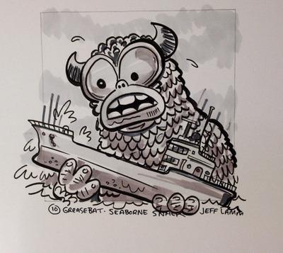 Greasebat_seaborne_snack-jeff_lamm-ink-trampt-123231m