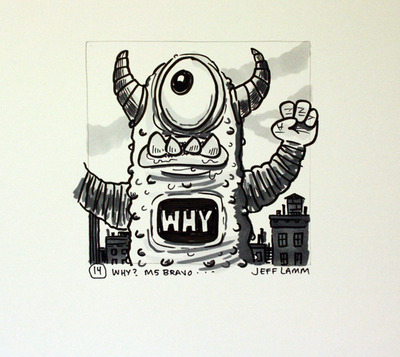 Why_m5_bravo-jeff_lamm-ink-trampt-123235m