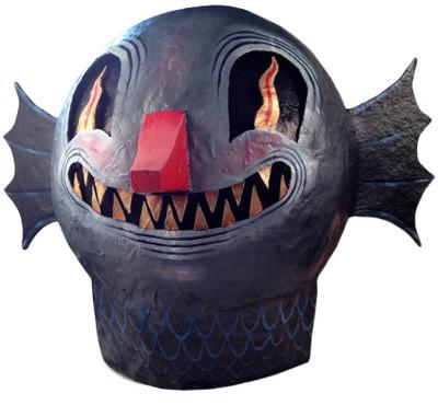 Childs_ceremonial_armor-travis_lampe-mixed_media-trampt-123281m