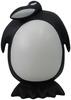 Hensery Penguin