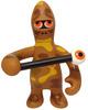 Monstrooper - Mr. Craft Brown