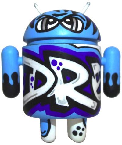 Graffiti_-_blue-ojt-android-trampt-123368m