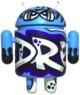 Graffiti_-_blue-ojt-android-trampt-123368t