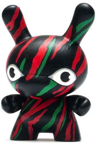 A_tribe_called_dunny-patrick_wong-dunny-trampt-123387m