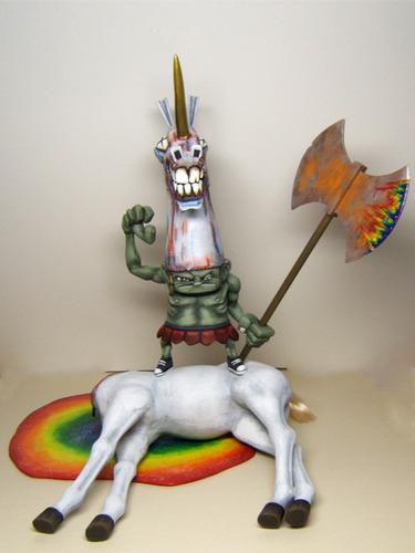 The_unicorn_hunter-infinite_rabbits-horselington-trampt-123400m
