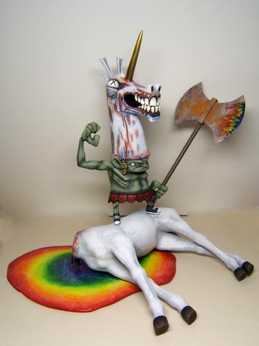 The_unicorn_hunter-infinite_rabbits-horselington-trampt-123401m
