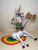 The_unicorn_hunter-infinite_rabbits-horselington-trampt-123401t