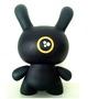 Pacman_black_-_20-dalek_james_marshall-dunny-kidrobot-trampt-123450t