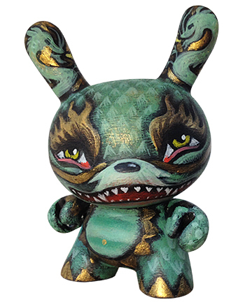 Green_dragon-64_colors-dunny-trampt-123452m