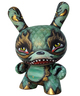 Green_dragon-64_colors-dunny-trampt-123452t